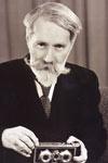 Hermann Hähnle