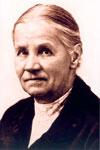 Lina Hähnle
