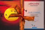 Geschenkpatenschaft Zugvogel