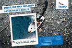 Plakat Imagekampagne