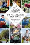 """Cover des NABU-Kochbuchs """"Die Naturküche der Havel"""""""