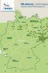 Wolf: Mitteleuropäische Tieflandpopulation (tschechisch)d