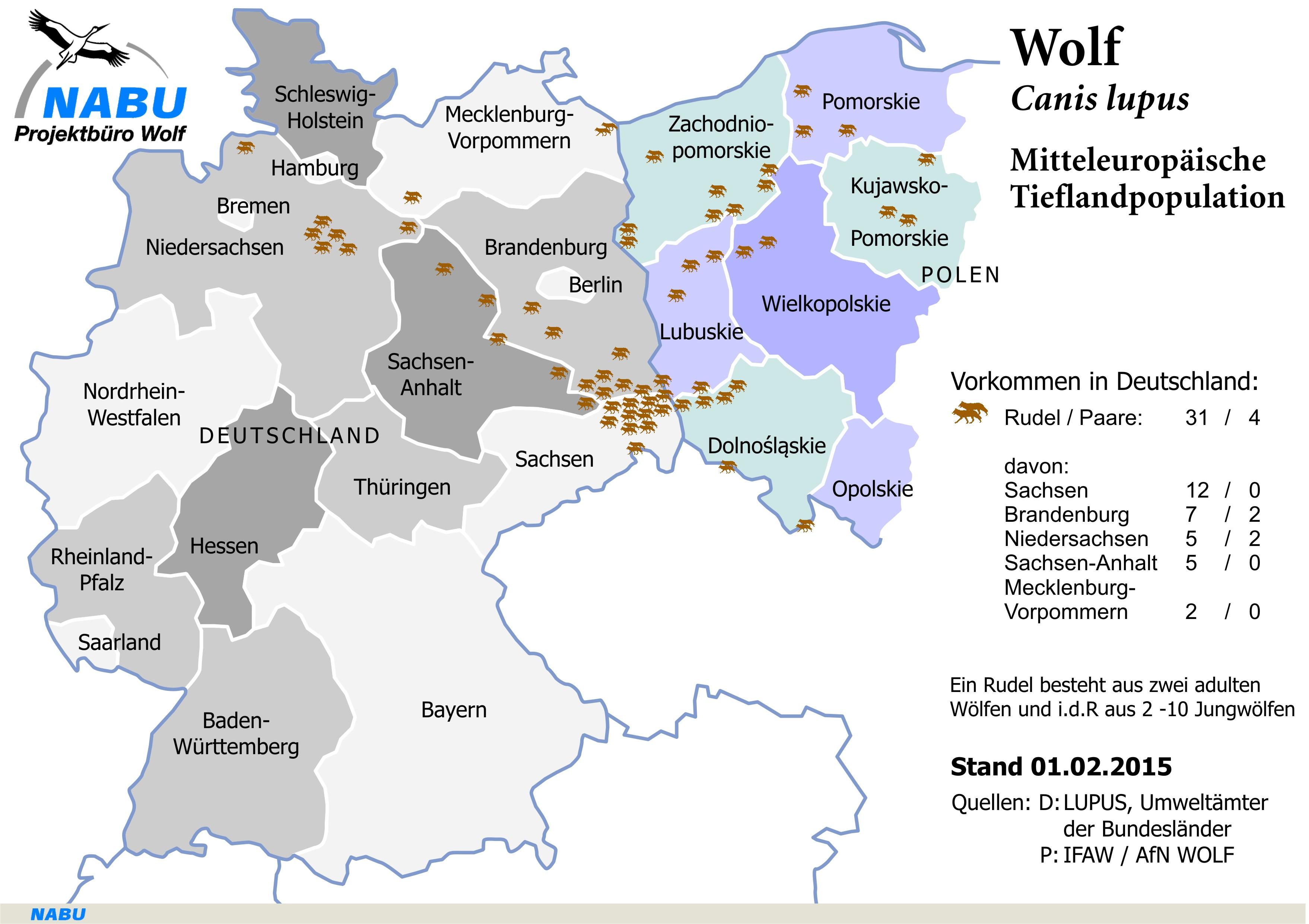 https://www.nabu.de/downloads/fotos/wolf/nabu-karte-mitteleuropaeische-woelfe.jpg