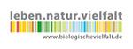 Bundesprogramm Biologische Vielfalt