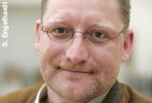 Interview mit Gregor Beyer über den neuen FSC-Standard