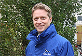 Lars Lachmann