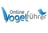 Online-Vogelführer