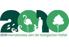 NABU ist Partner der Vereinten Nationen im Jahr der Biodiversität