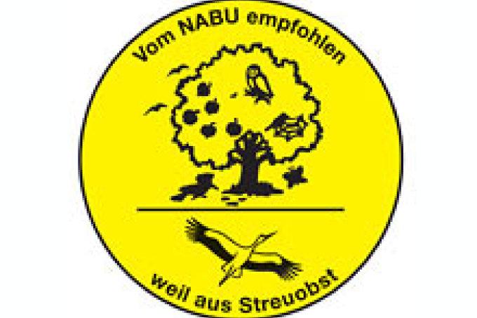 Brennereien Liste Nabu