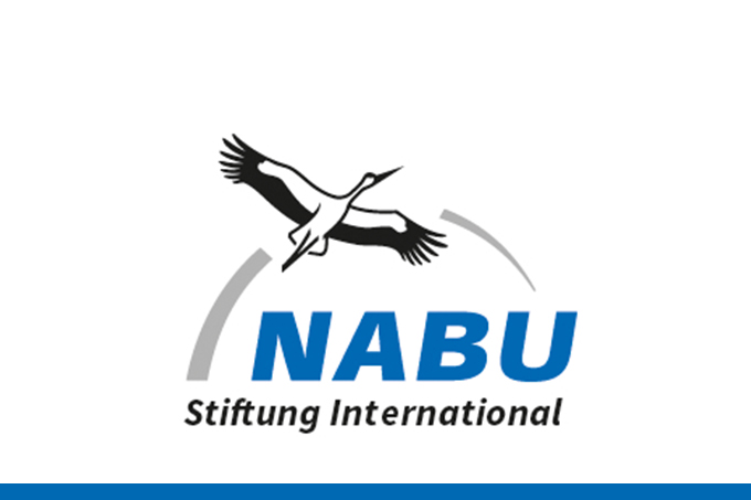 NABU International Naturschutzstiftung