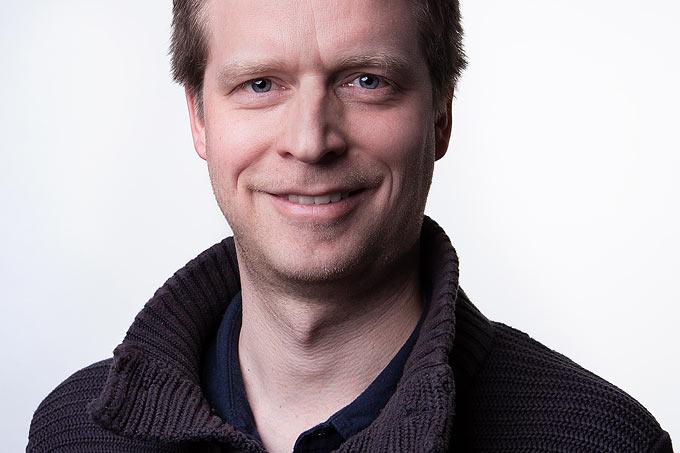<b>Lars Lachmann</b> - Foto: NABU/Philip Scholl - 141024-nabu-lars-lachmann-philip-scholl