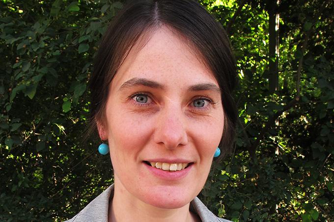 Bildergebnis für Katharina Istel.