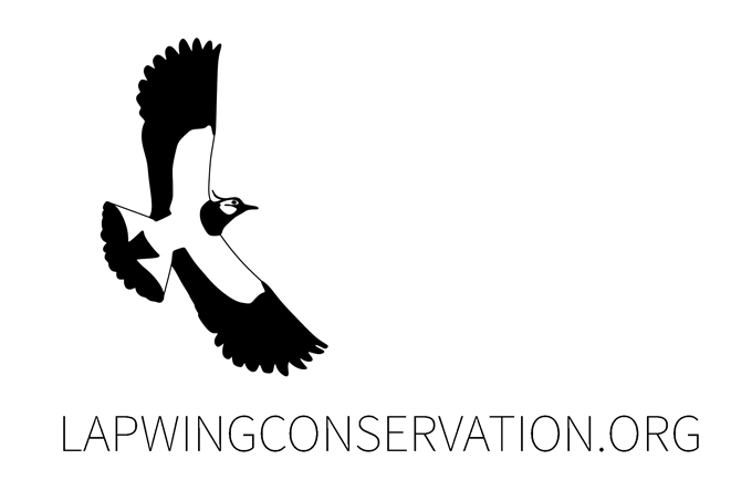 Lapwingconservation.org
