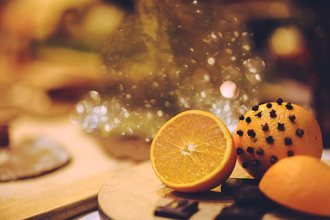 10 Sinnvolle Geschenkideen Zu Weihnachten Nabu