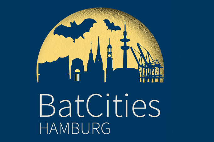 BatCities Hamburg