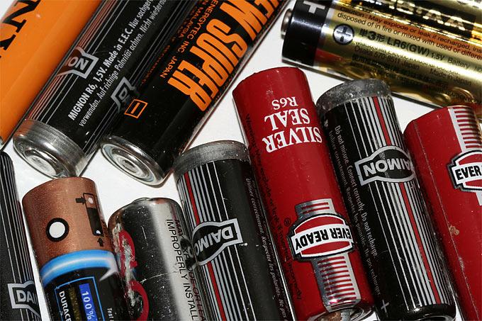 Red Bull Kühlschrank Stromverbrauch : Elektrogeräte sind mehr als stromfresser nabu