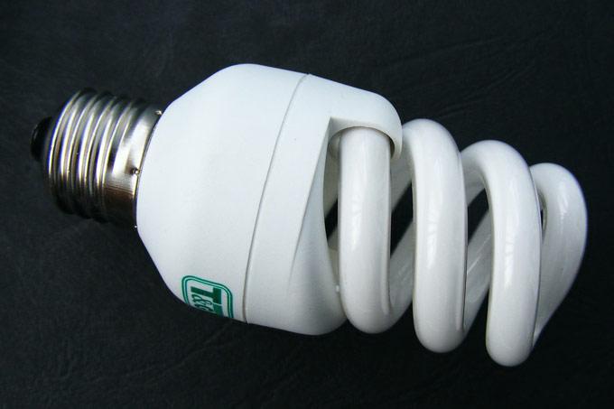 Lampen En Licht : Fenix ld cree xp g r led taschenlampe led lampen lampen